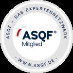 asqf_mitgliedsbutton_grau_web
